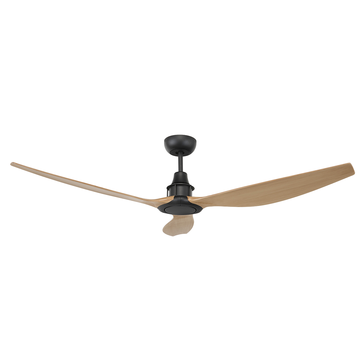 concorde II ceiling fan
